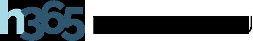 Erhvervshjemmeside og webshop til erhverv fra H365 Webbureau Group Aarhus